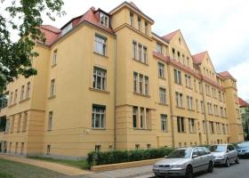 Dölitzer Straße 52-56