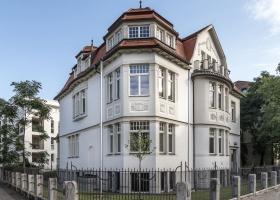Trufanowstraße 25