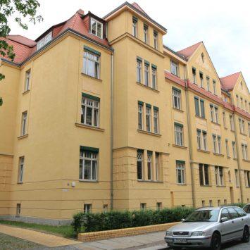 Dölitzerstraße 52-56