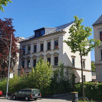Reichsstraße 46