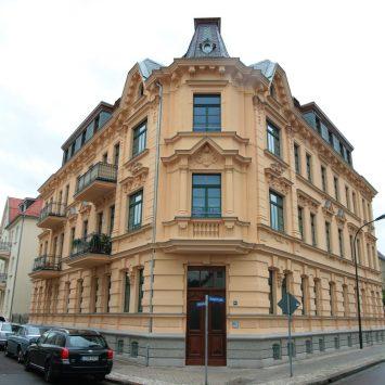 Hauptstraße 84