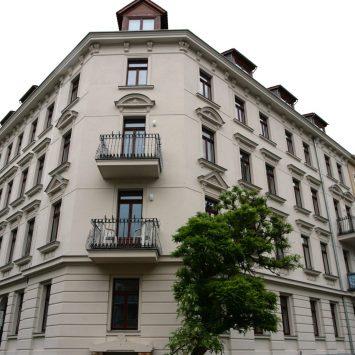 Herloßsohnstraße 17