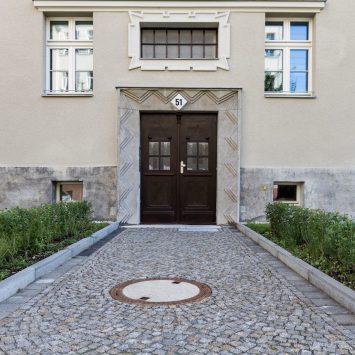 Krönerstraße 51