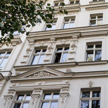 Michaelisstraße 7
